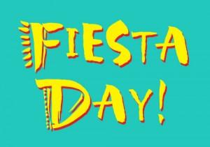 fiesta-day