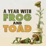 275x275_frog