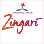 275x275_zingari