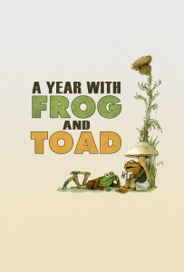 Frog&Toad2015