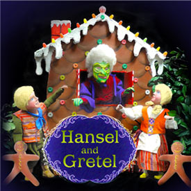 275x275_hansel