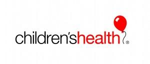 Title-sponsor_childrens health_new