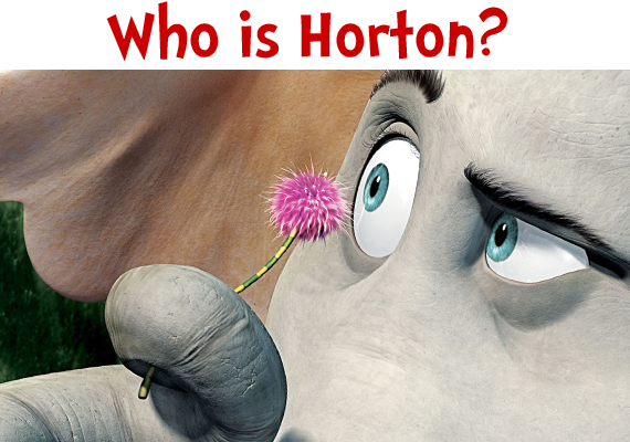 who-is-horton