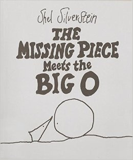 missingpiece-big-o