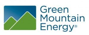 GMEC_Logo_4C
