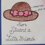 Stuart Little Kerry