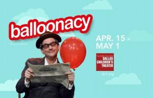 Balloonacy-endcard