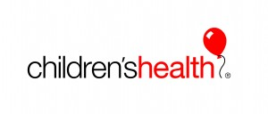Title-sponsor_childrens health_new