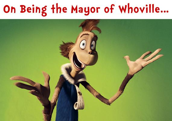 mayor-blog-text