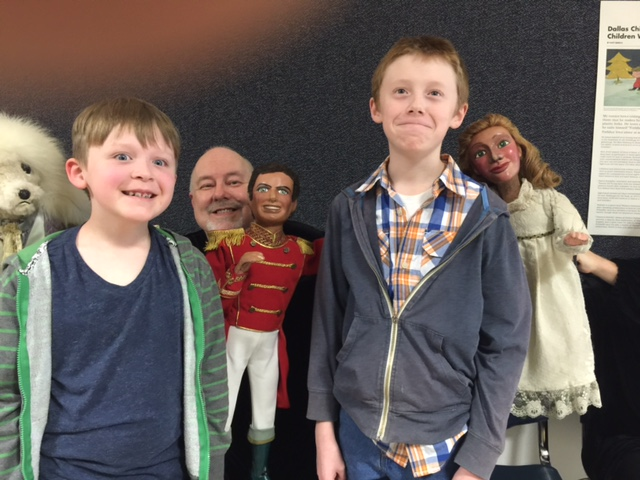 chris-and-adam-meet-the-puppets-and-the-puppeteers