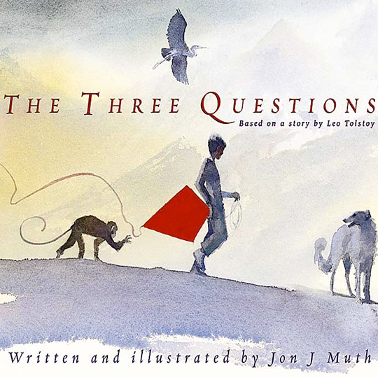 book_thethreequestions